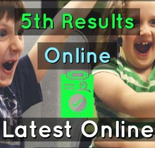 Check-Latest-PEC-5th-Results-of-all-Punjab-fi