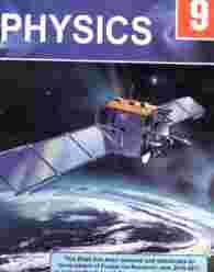 9th-Physics-Textbooks