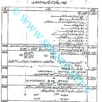 Code 247 Matric AIOU Past Papers S2012