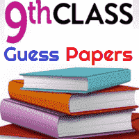 9th-guess-papers