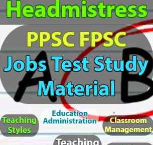 headmaster-and-headmistress-ppsc-fpsc-jobs-test-study-material-fi