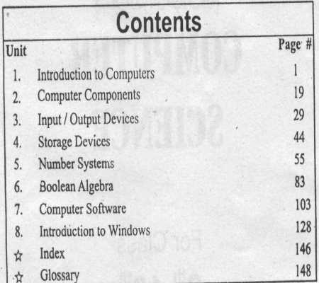 9th-class-Computer-textbook-English-medium-