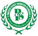 Pakistan Science Foundation PSF Scholarship Latest