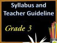 English-Grade-3-Teacher-Guide