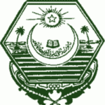 BISE Bahawalpur 9th Schemes of Study Latest