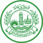 BISE Faisalabad 9th Schemes of Study Latest