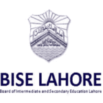 BISE Lahore 9th Schemes of Study Latest