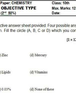 10th-Class-Chemistry-Test-Series-fi