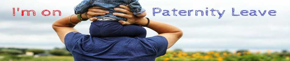 Paternity-leave-in-Pakistan-cover