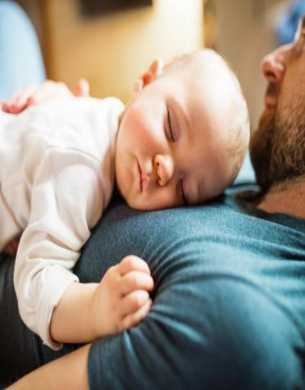 Paternity-leave-in-Pakistan-fi