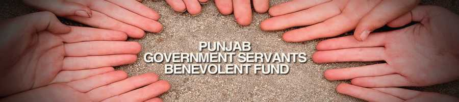 Punjab Government Servants Benevolent Fund Marriage Grants 2019 – Updated Rates & Form