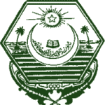 BISE-Bahawalpur-all-results-gazettes