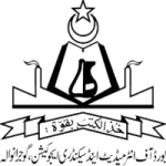 BISE-Gujranwala-all-results-gazettes