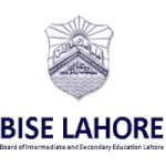 BISE-Lahore-all-results-gazettes
