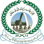 BISE-Sahiwal-all-latest-results