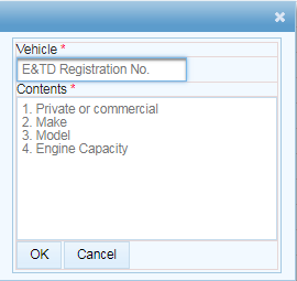 vehicle-entry-dialog