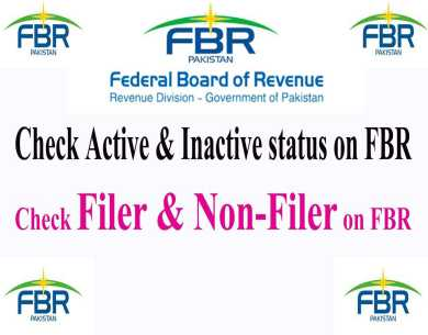 How-to-Check-Filing-Status-Filer-Non-Filer-Filing-Status-Active-Or-Inactive-FI