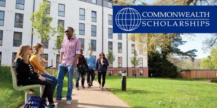 Eligibility Criteria for HEC Common Wealth Scholarships