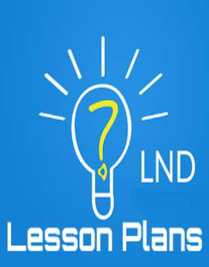 Download LND Reflective Questions September 2019