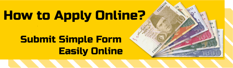 How to Apply Online?