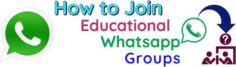 How to Join Groups