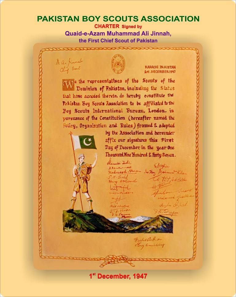 Quaid-e-Azam-said-about-scouting